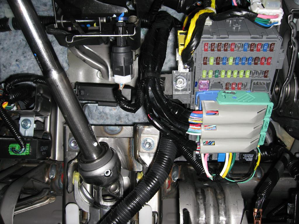 hight resolution of pilot brake controller wiring diagram
