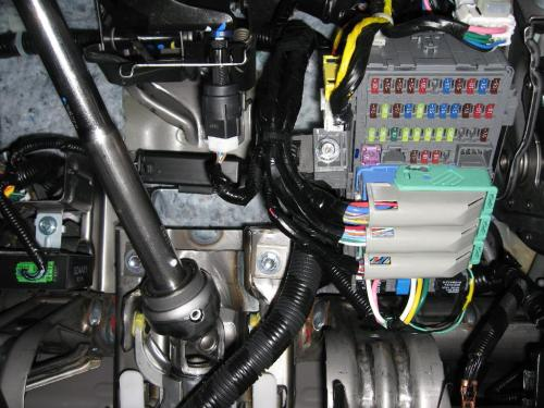 small resolution of pilot brake controller wiring diagram
