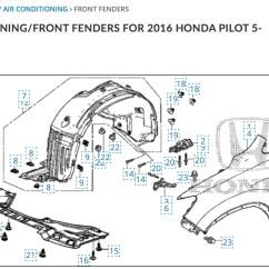 Honda Pilot Engine Diagram 2006 Chevy Truck Stereo Wiring 2005 Library