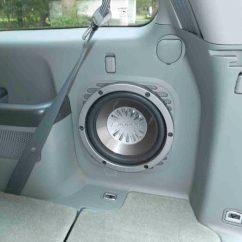 Car Sub Wiring Diagram 1993 Honda Accord Lx Radio 2004 Pilot Subwoofer Forums Click Image For Larger Version Name Subinstall Jpg Views 20993 Size 57 5