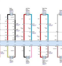 click image for larger version name 2012 wire diagram jpg views 31101 size [ 1536 x 1207 Pixel ]