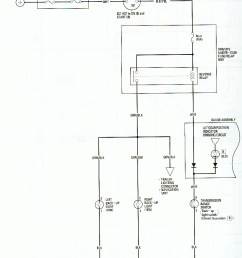 2001 honda accord wiring diagram backup wiring diagramsreverse wiring harness colors wiring diagram third level 2001 [ 873 x 1208 Pixel ]