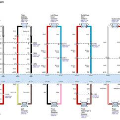 Woofer Wiring Diagram Acme Control Transformer Click Image For Larger Versionname 2012 Wire