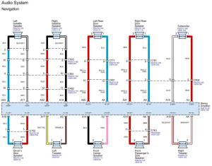 Click image for larger versionName:2012 wire diagram