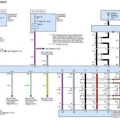 2012 Honda Accord Wiring Diagram Toyota Land Cruiser 1996 Electrical 2014 Ex L Speaker Pilot