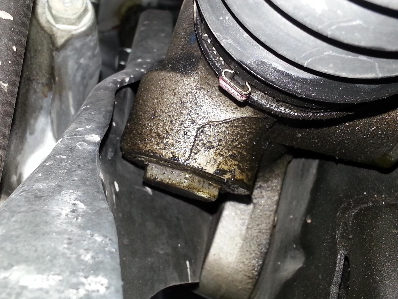 2006 Chevy Trailblazer Engine Diagram Click Image For Larger Versionname Leak Front Drivers Side