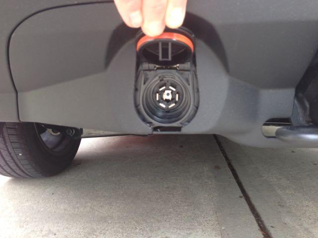Trailer Wiring Harness 2014 Honda Pilot Honda Pilot Forums
