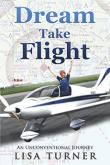 dream take flight