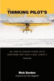 thinking pilos flight manual