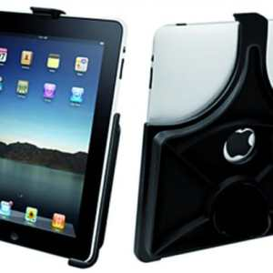 Halteschale - Apple iPad RAM MOUNTS