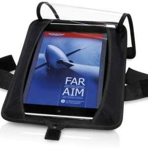 ASA Kniebrett iPad