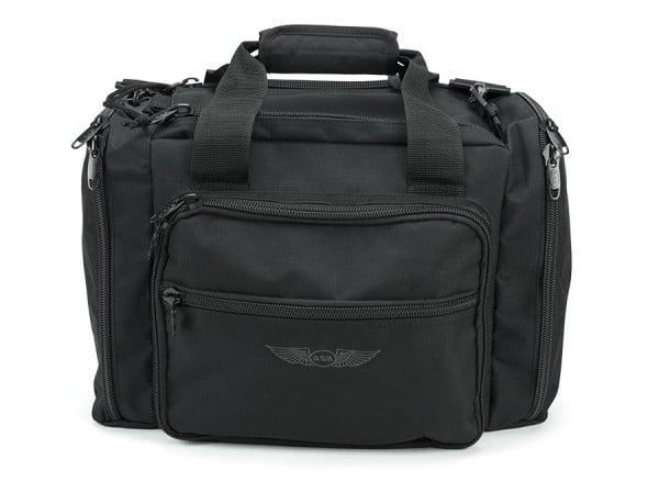 AirClassics™ Flight Bag