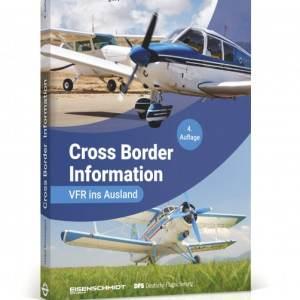 Cross Border Information (4. Auflage)
