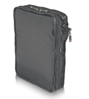 BrightLine Bags CS2 - Center Section 2 inch