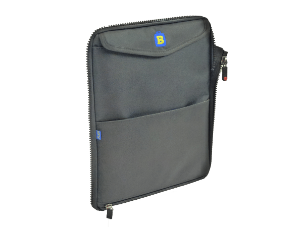 BrightLine Bags - FLAT Cap Rear