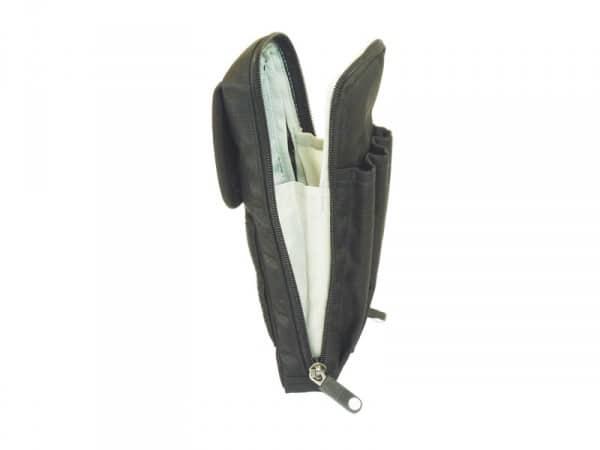 SIDE POCKET CHARLIE BrightLine Bags