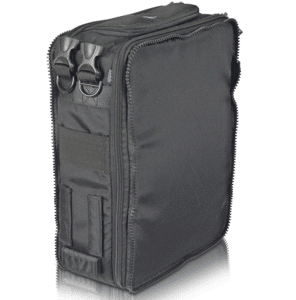 BrightLine Bags CS5 - Center Section 5 inch