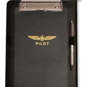 Design4Pilots iPilot Tablet 9-11''