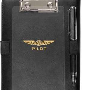 Design4Pilots iPilot Tablet mini 7-8,5''