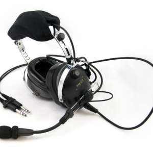 Headset PA-11-60