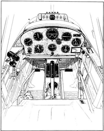 Pin Drawing Of Dehavilland Twin Otter on Pinterest
