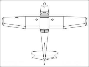 Cessna 182 Skylane Aircraft history performance and