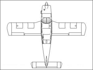Piper PA-32 Saratoga Lance Aircraft history performance