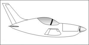 AircraftGuide