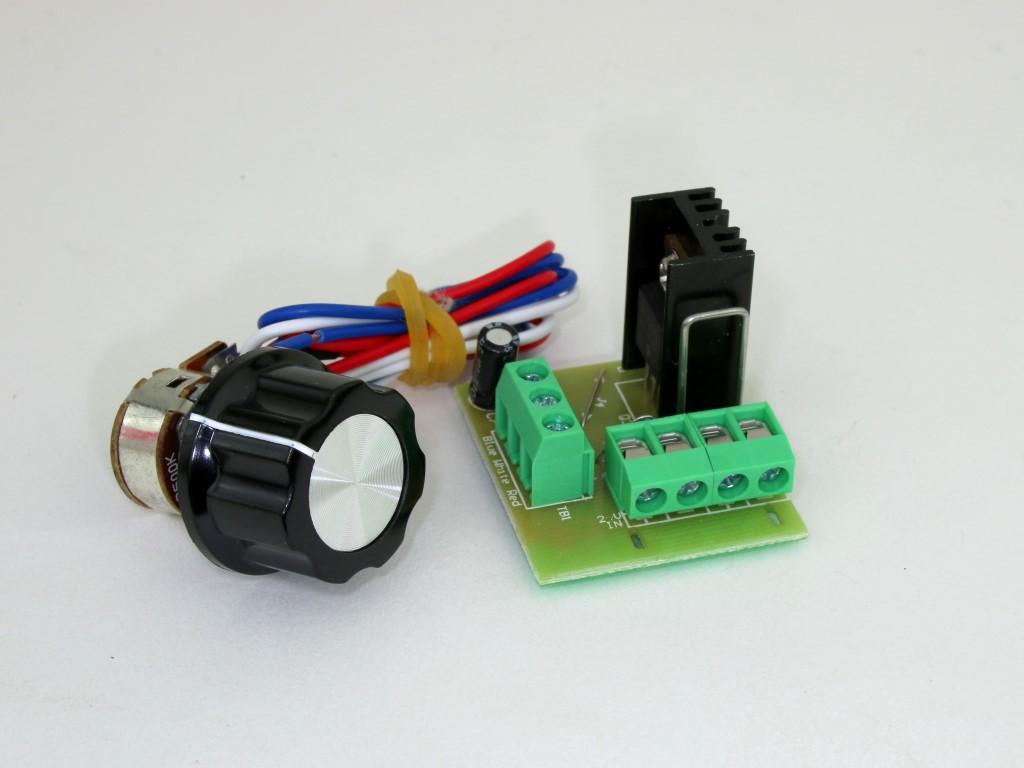 3 Way Pilot Light Switch