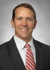 Kent Griffin
