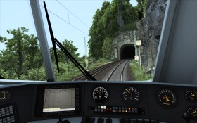 Trasa-Fryburg-Bazylea-dodatek-do-symulatora