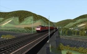 Trasa-Mozela-symulator-pociągu