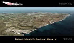 Wyspa-Minorka-symulator