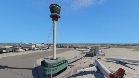 Lotnisko-Londyn-Heathrow-akcesoria-do-symulatorow