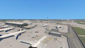 Lotnisko-Londyn-Heathrow-xplane-11