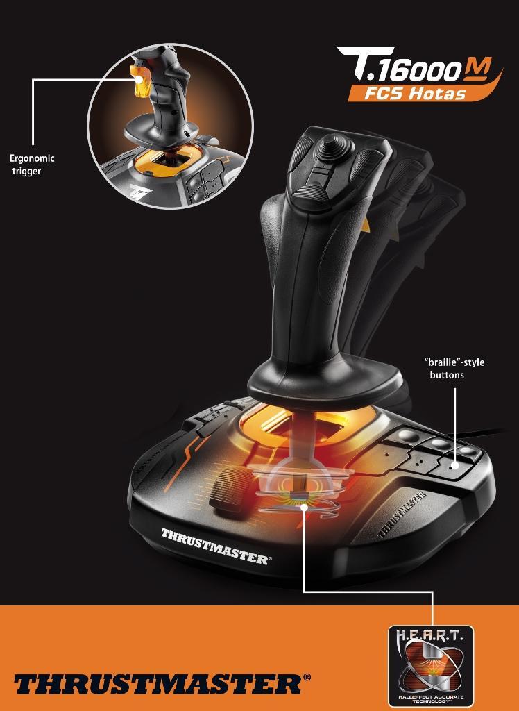t16000mfcs-joystick-1
