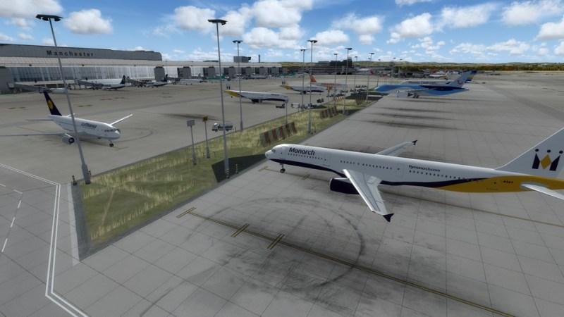 dodatek-x-plane-11