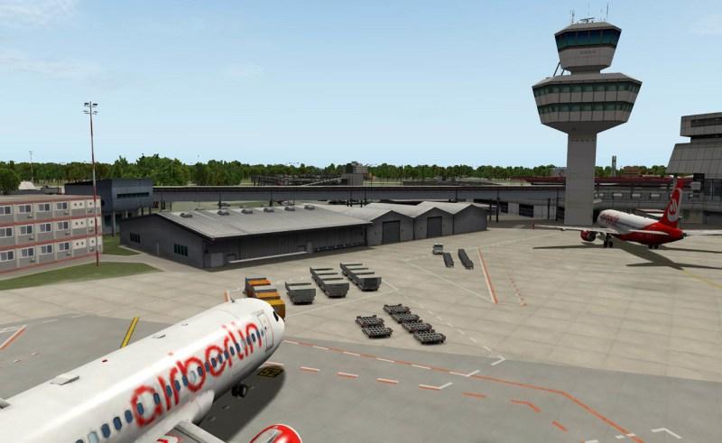 flight-simulator
