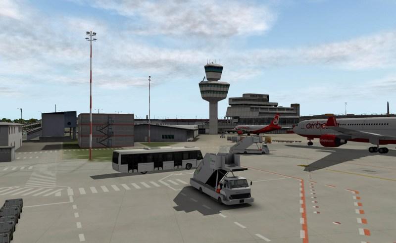 flight-simulator-x-plane