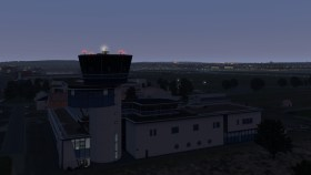 flight-simulator-xplane