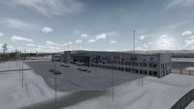 lotnisko-kolyma