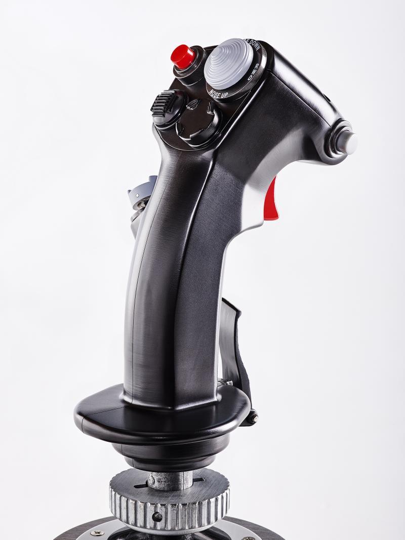 joystick-f16