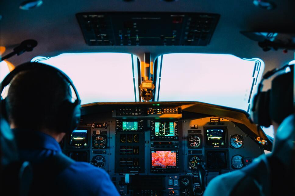 sklep-dla-pilota