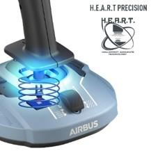 joystick-airbus-a320