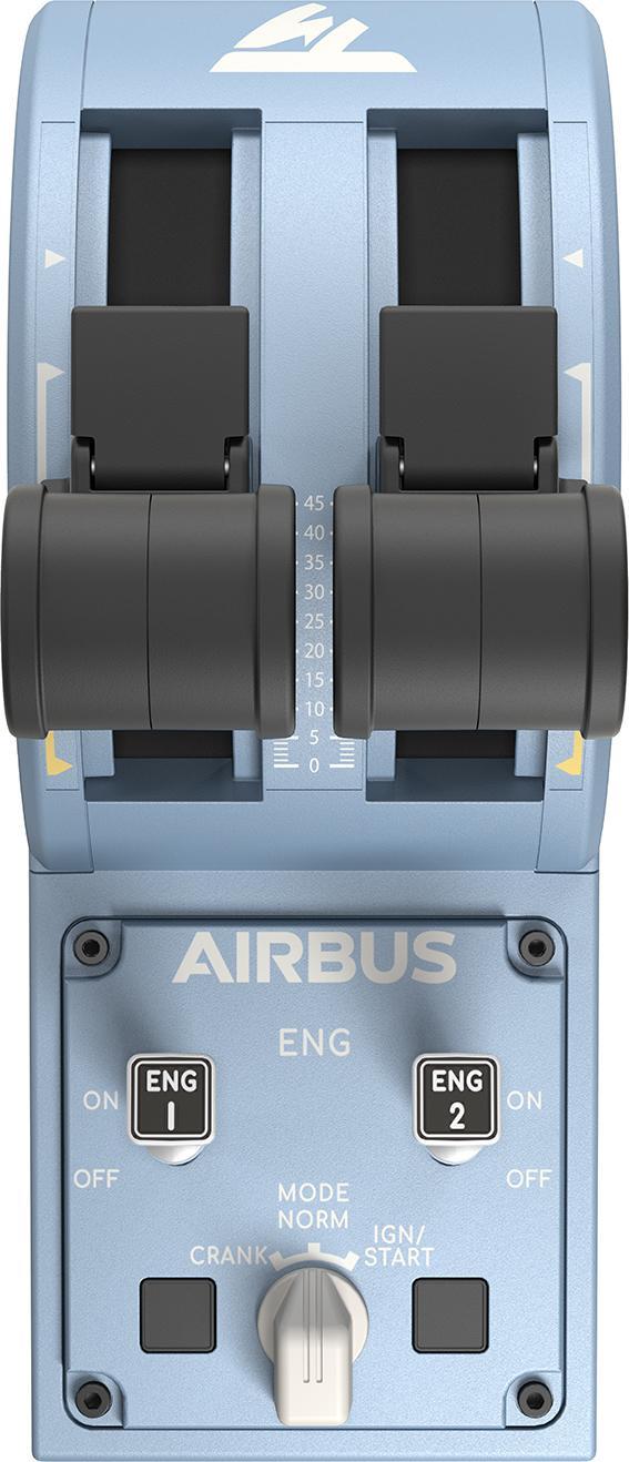 quadrant_airbuse-przepustnica