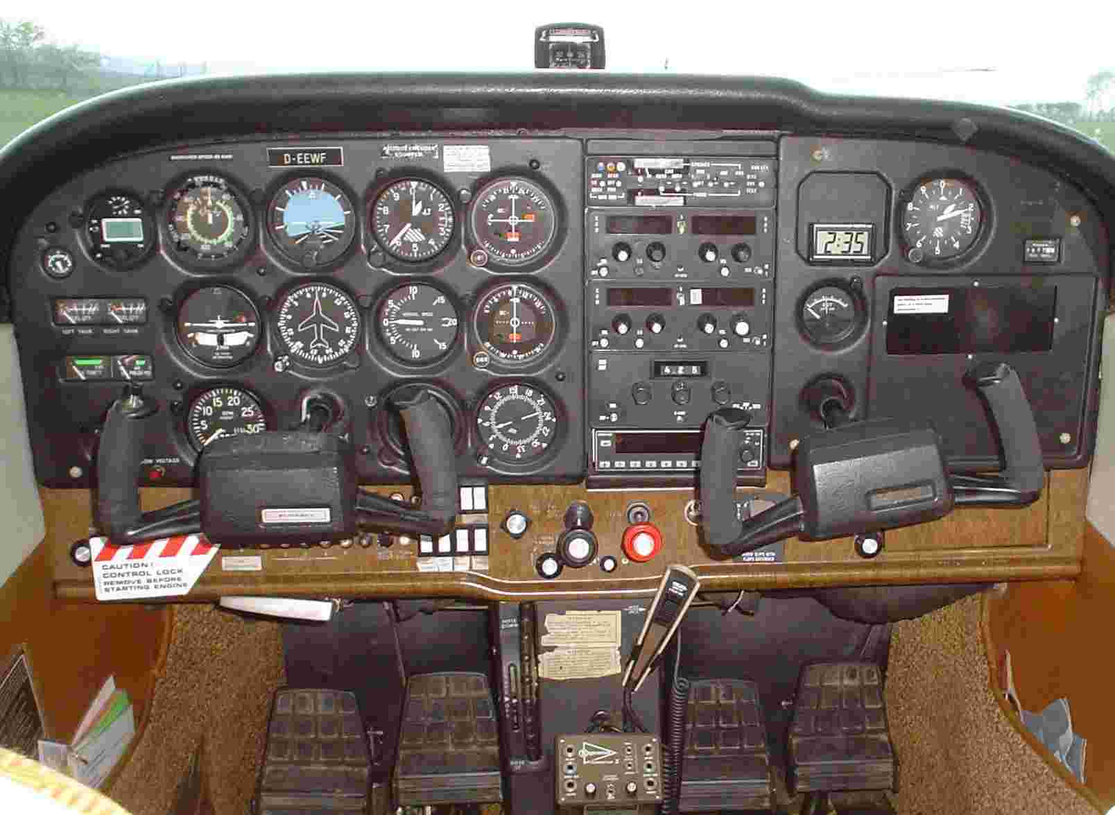 cessna 172 dashboard diagram lighting control wiring multiple light switch electrical 101 150 instrument panel
