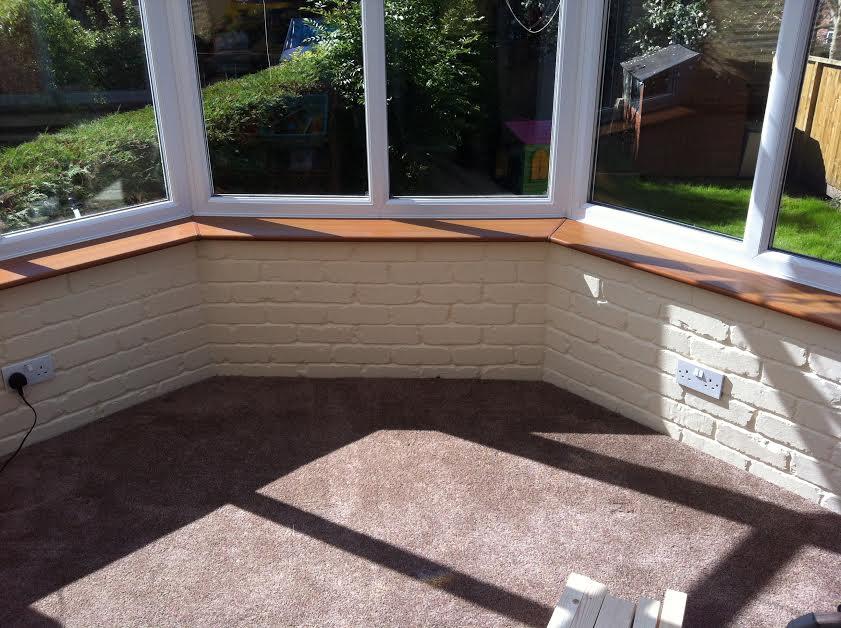 conservatory-seated-storage