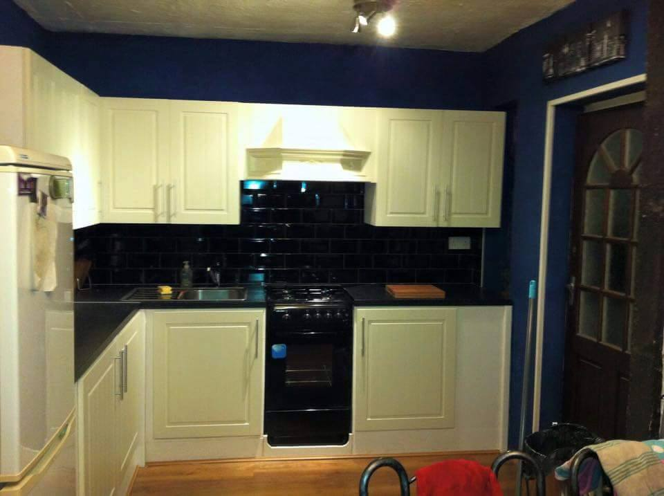pilot-woodwork-kitchen