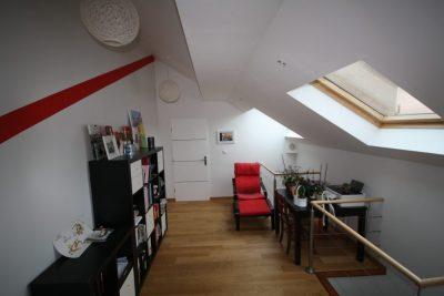 25 maison en 3 appartements IMG_2935