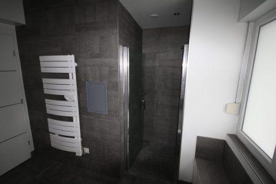 25 maison en 3 appartements IMG_2958